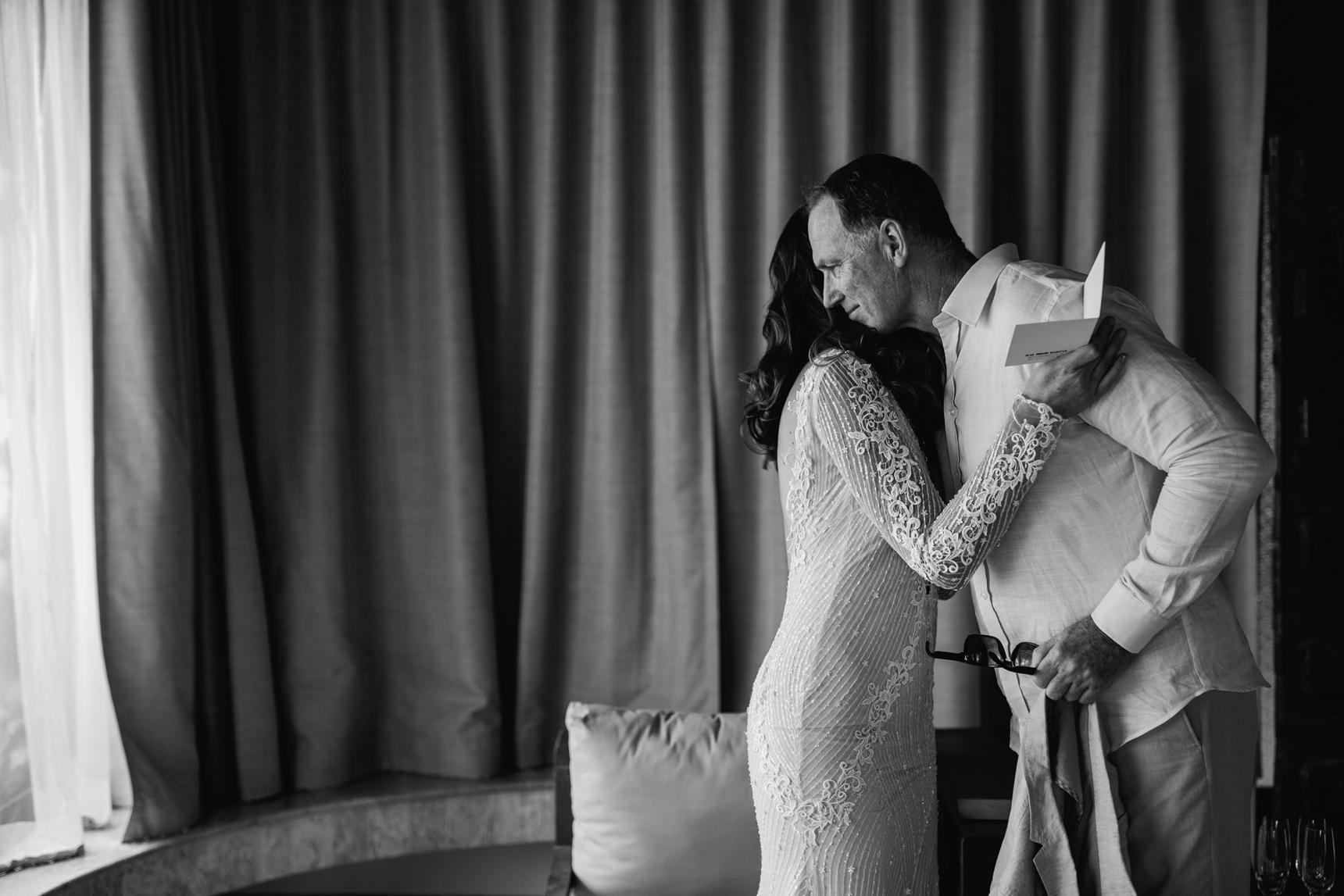 TB_VillaKalyana_KohSamui_WeddingPhotographer_Thailand036.jpg