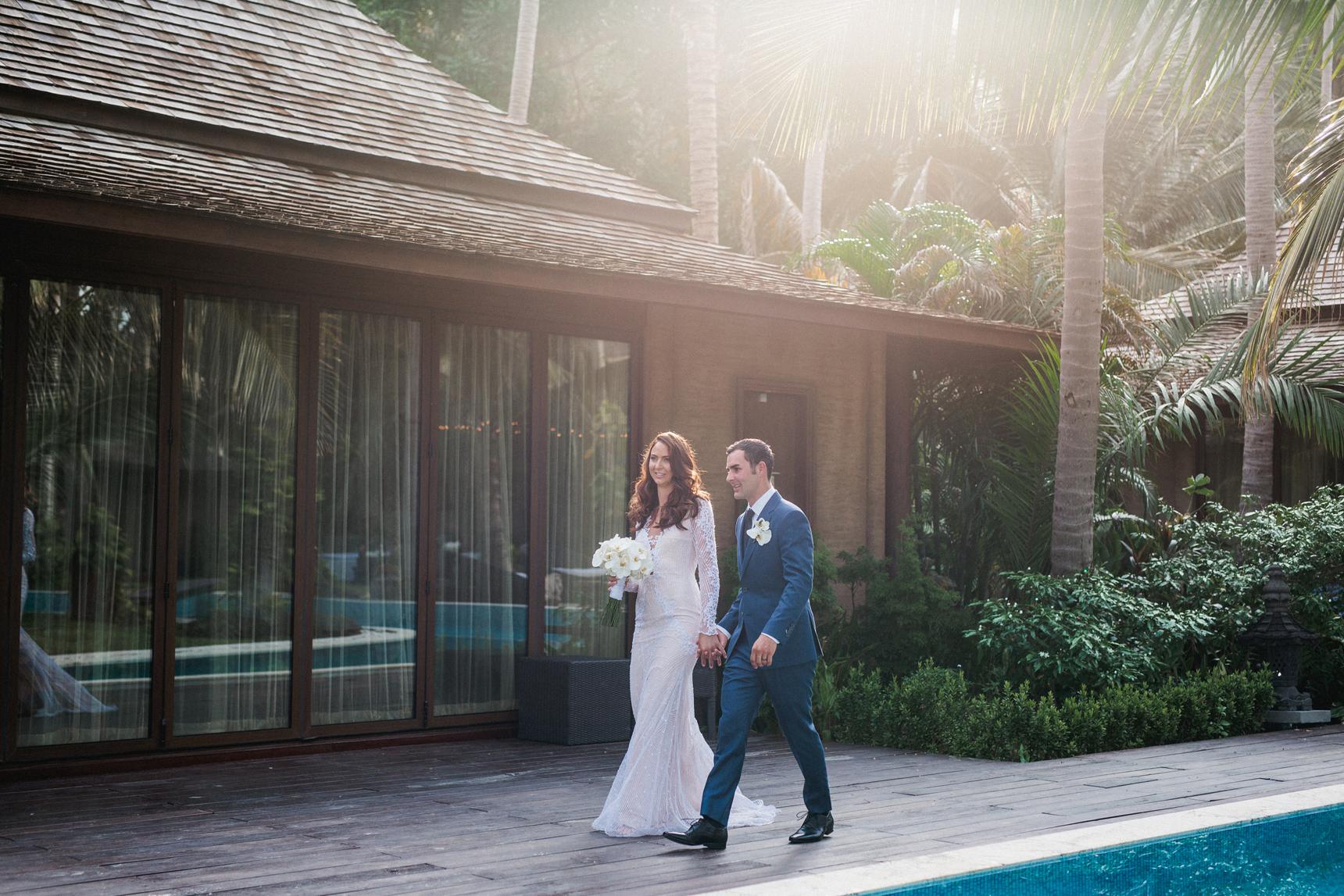 TB_VillaKalyana_KohSamui_WeddingPhotographer_Thailand063.jpg