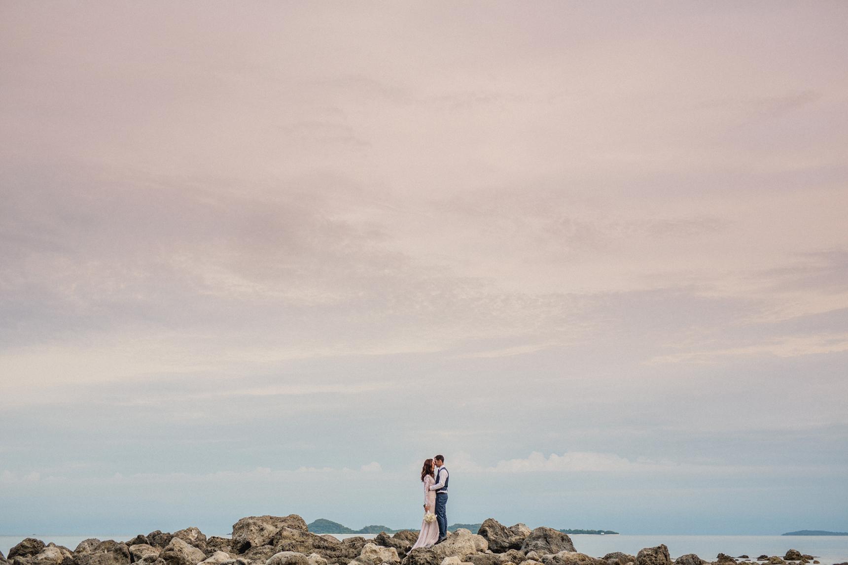 TB_VillaKalyana_KohSamui_WeddingPhotographer_Thailand082.jpg