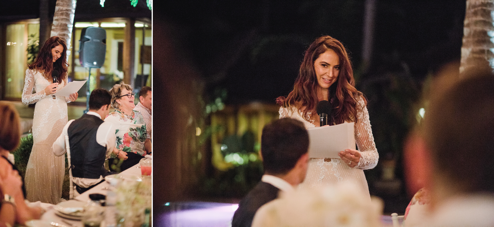 TB_VillaKalyana_KohSamui_WeddingPhotographer_Thailand108.jpg