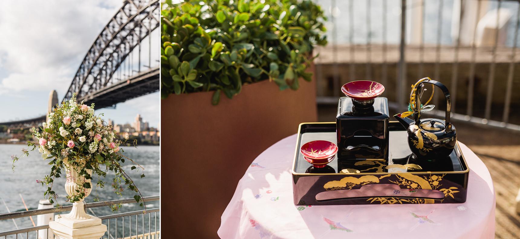MJ_Pier_One_Sydney_Wedding_Photographer008.jpg