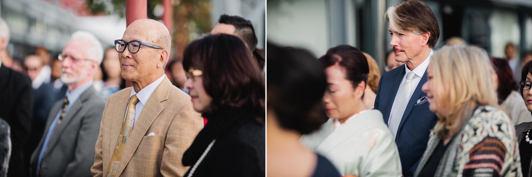 MJ_Pier_One_Sydney_Wedding_Photographer013.jpg