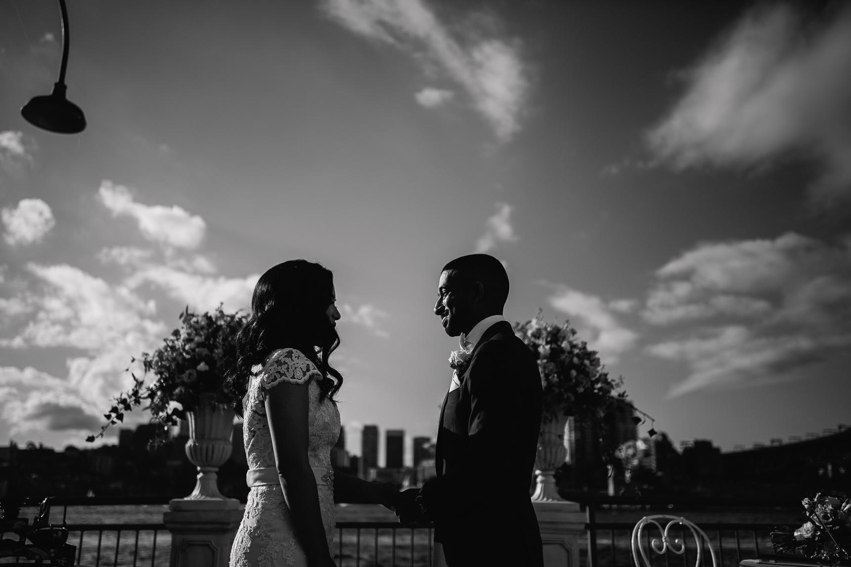 MJ_Pier_One_Sydney_Wedding_Photographer024.jpg