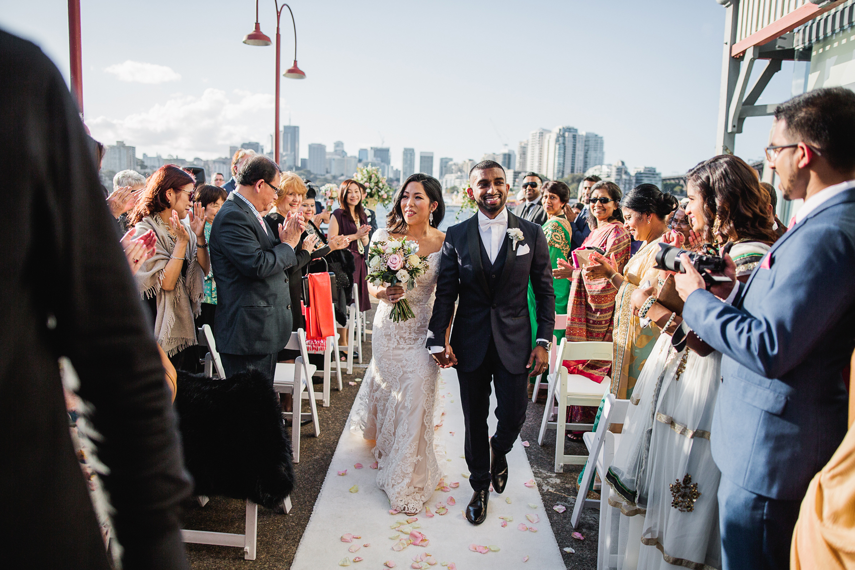 MJ_Pier_One_Sydney_Wedding_Photographer026.jpg