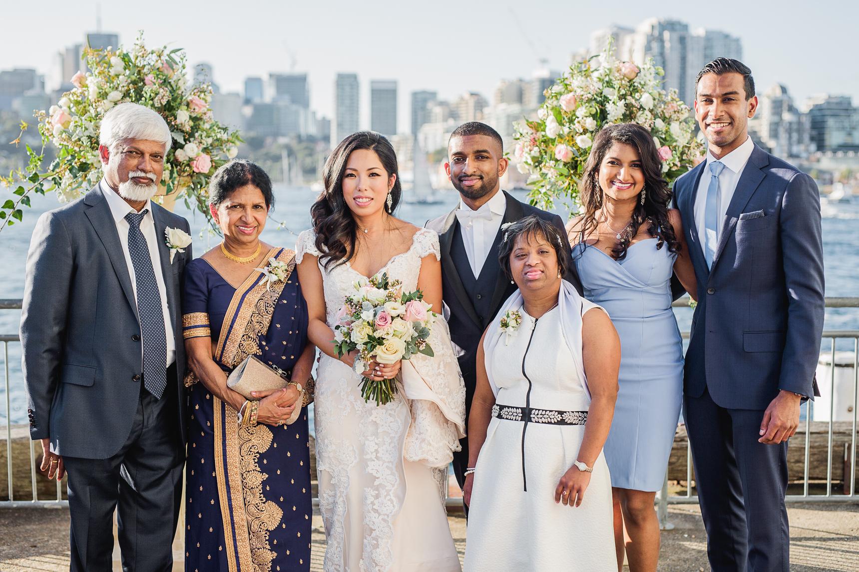 MJ_Pier_One_Sydney_Wedding_Photographer028.jpg