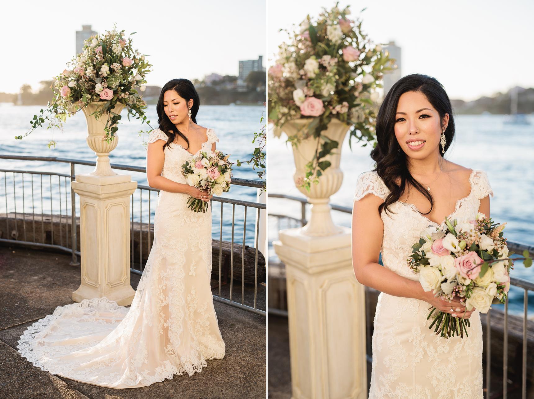 MJ_Pier_One_Sydney_Wedding_Photographer030.jpg