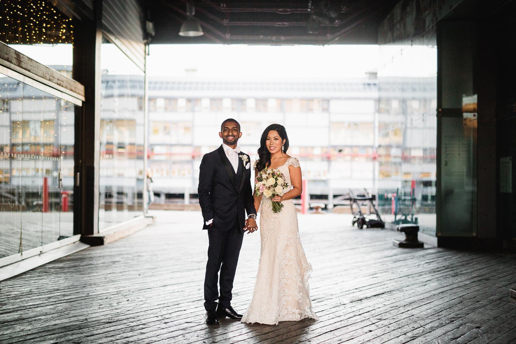 MJ_Pier_One_Sydney_Wedding_Photographer034.jpg