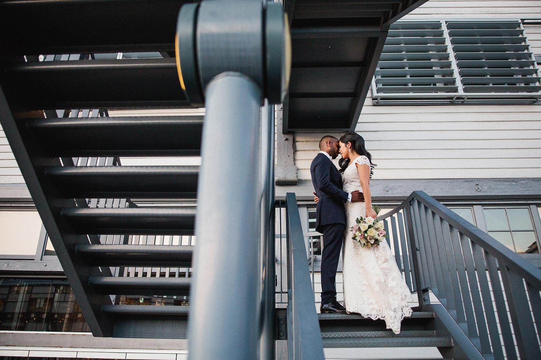 MJ_Pier_One_Sydney_Wedding_Photographer039.jpg