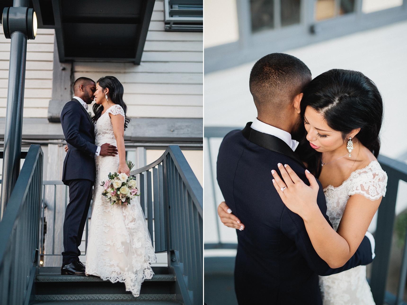 MJ_Pier_One_Sydney_Wedding_Photographer040.jpg