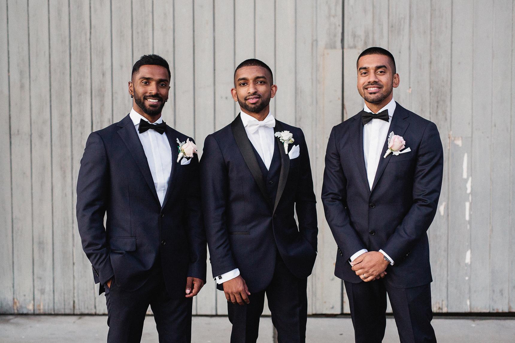 MJ_Pier_One_Sydney_Wedding_Photographer047.jpg