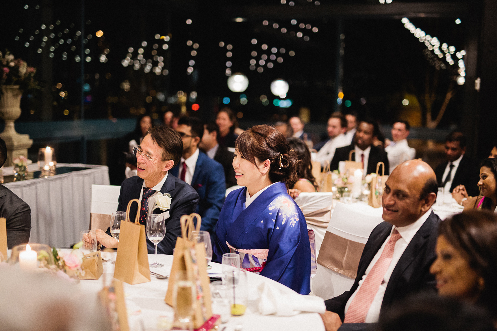 MJ_Pier_One_Sydney_Wedding_Photographer056.jpg