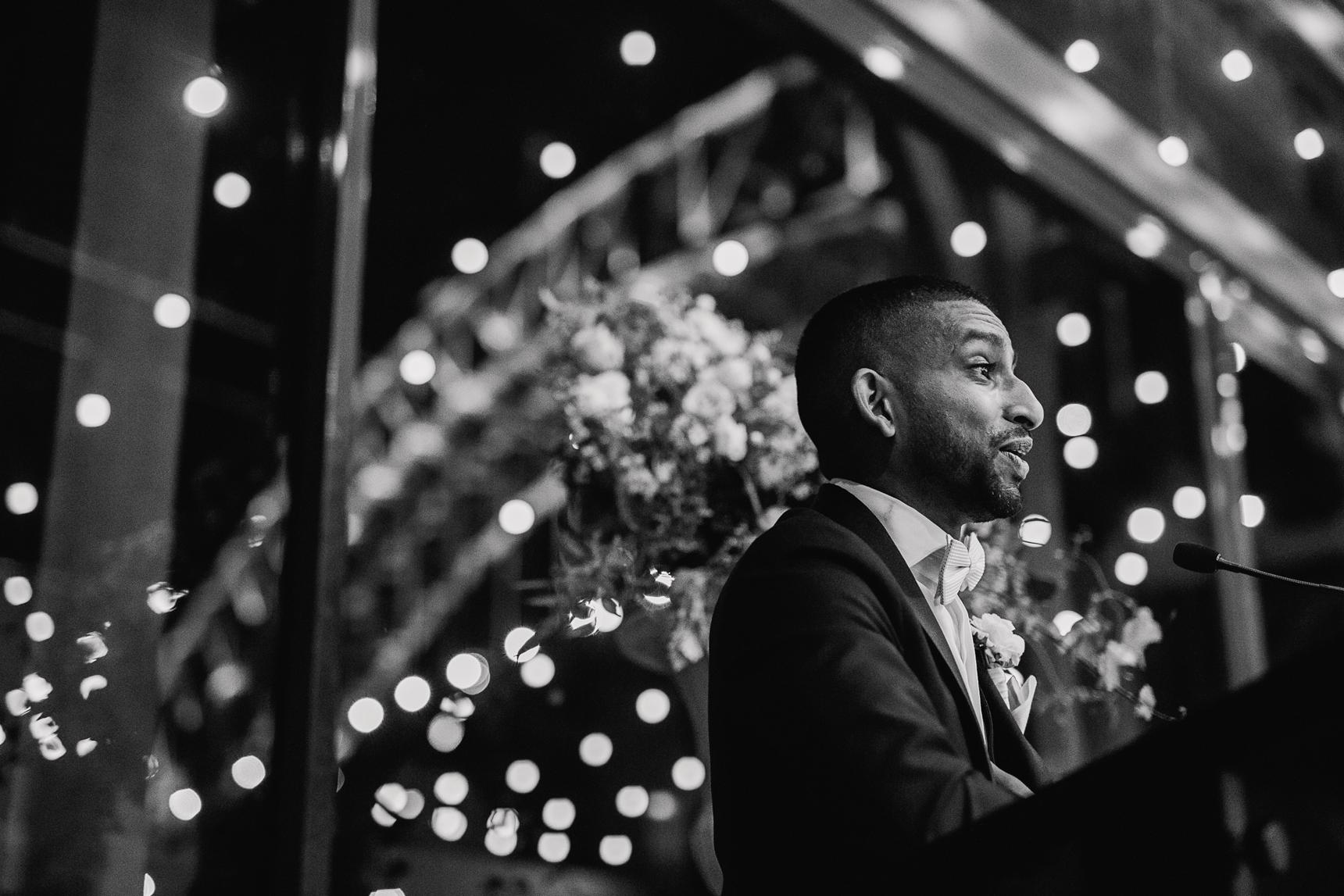 MJ_Pier_One_Sydney_Wedding_Photographer061.jpg