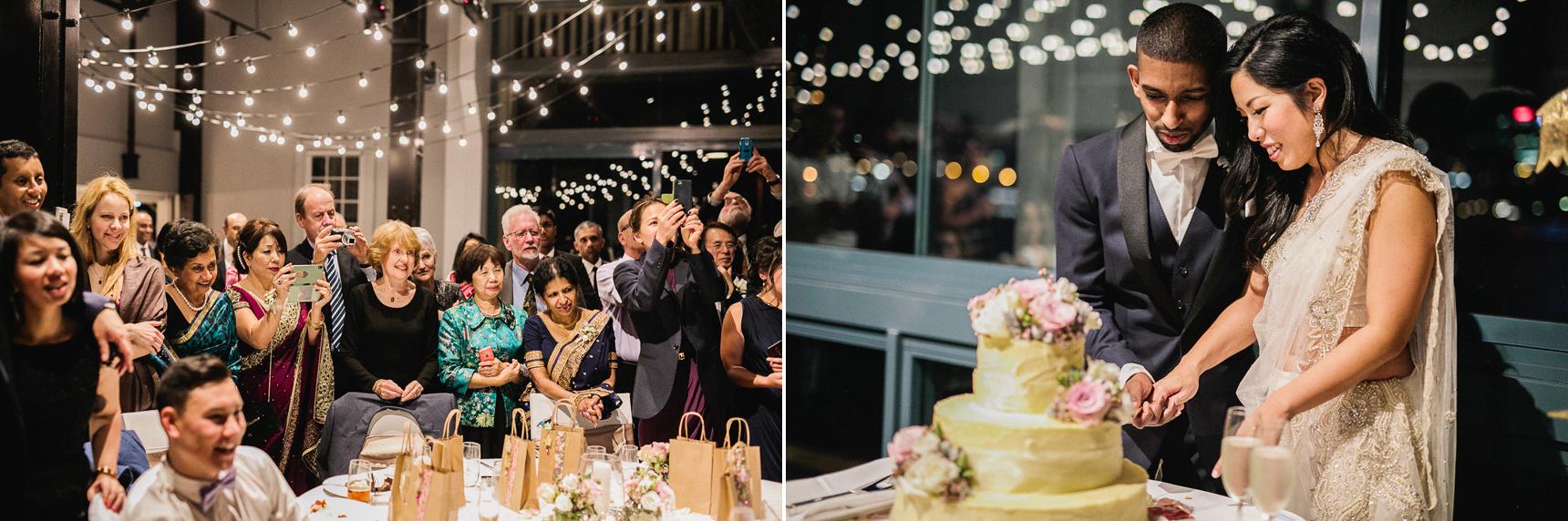 MJ_Pier_One_Sydney_Wedding_Photographer063.jpg