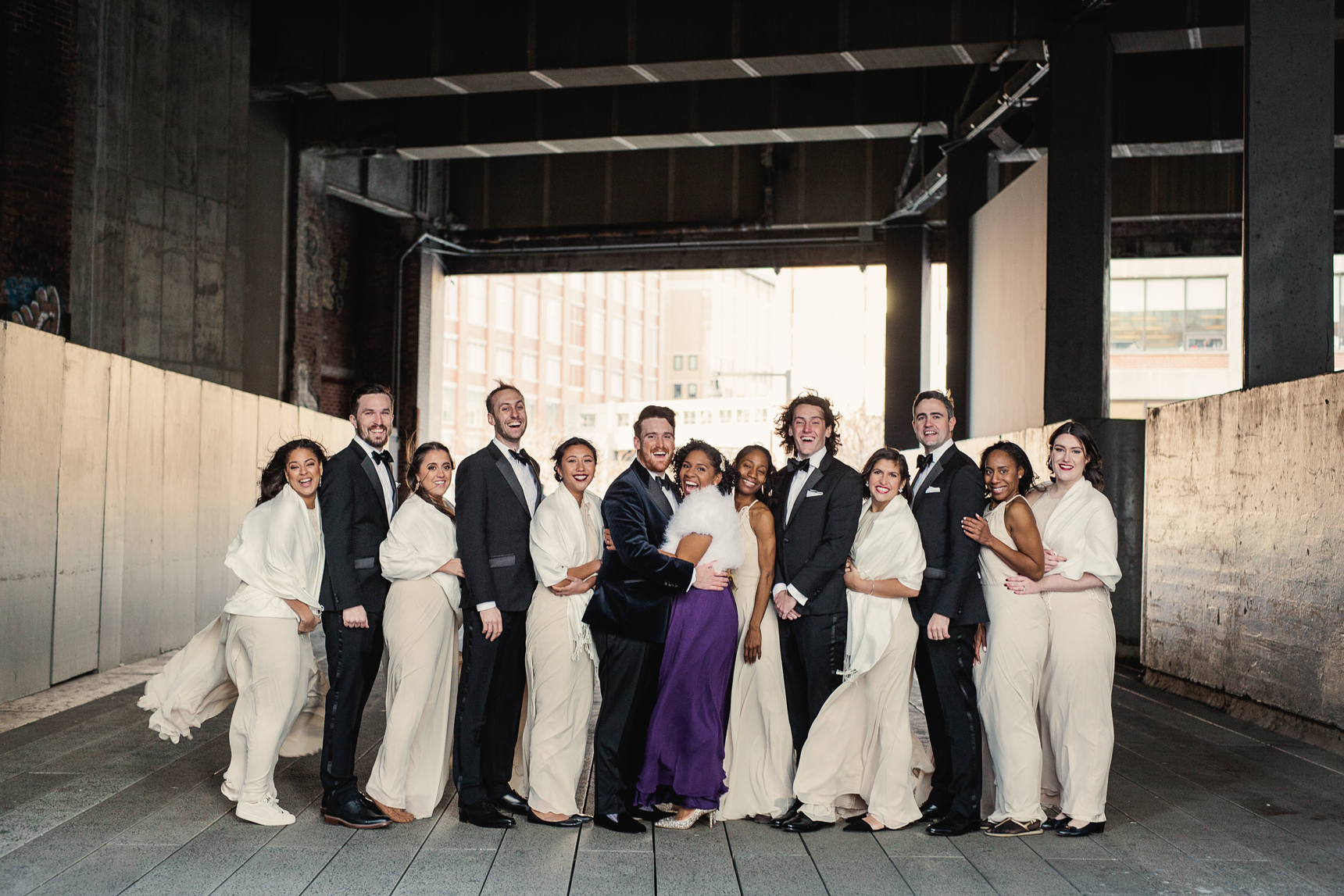 KP_BrooklynWinery_Wedding_NewYork_Photographer053.jpg