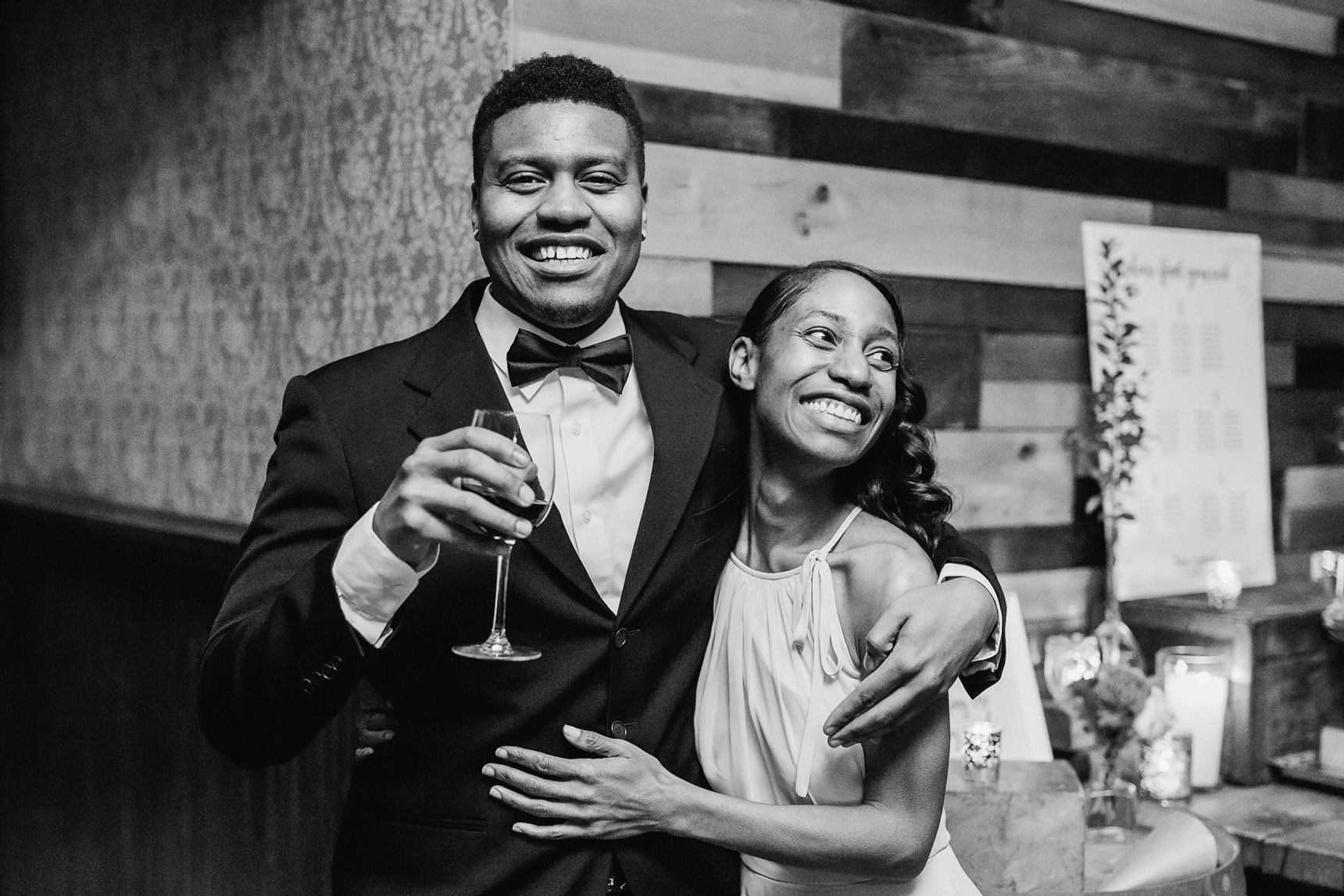 KP_BrooklynWinery_Wedding_NewYork_Photographer093.jpg