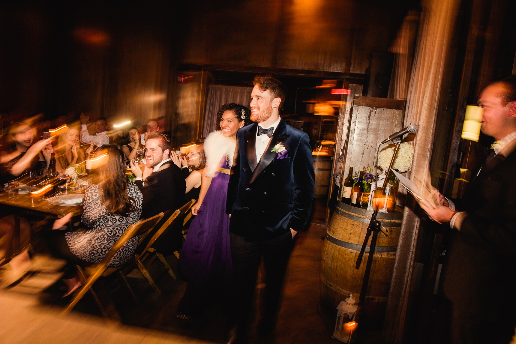 KP_BrooklynWinery_Wedding_NewYork_Photographer107.jpg