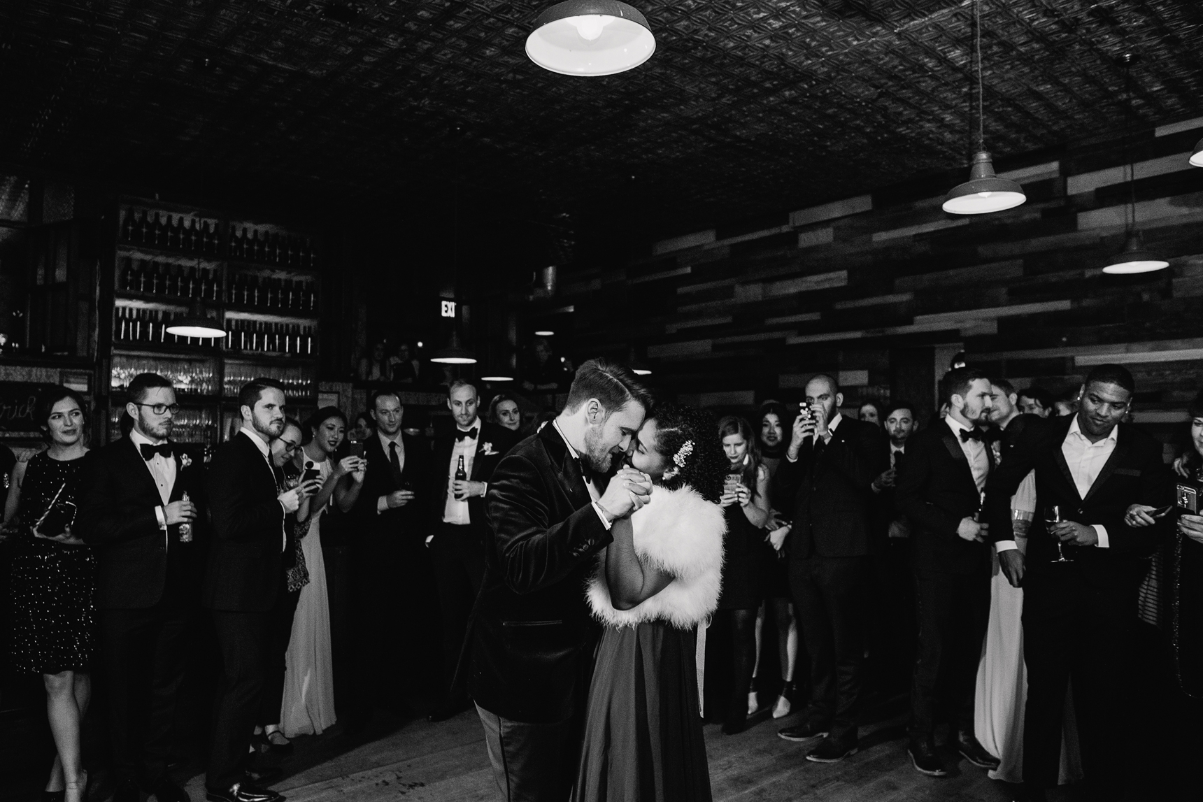 KP_BrooklynWinery_Wedding_NewYork_Photographer127.jpg