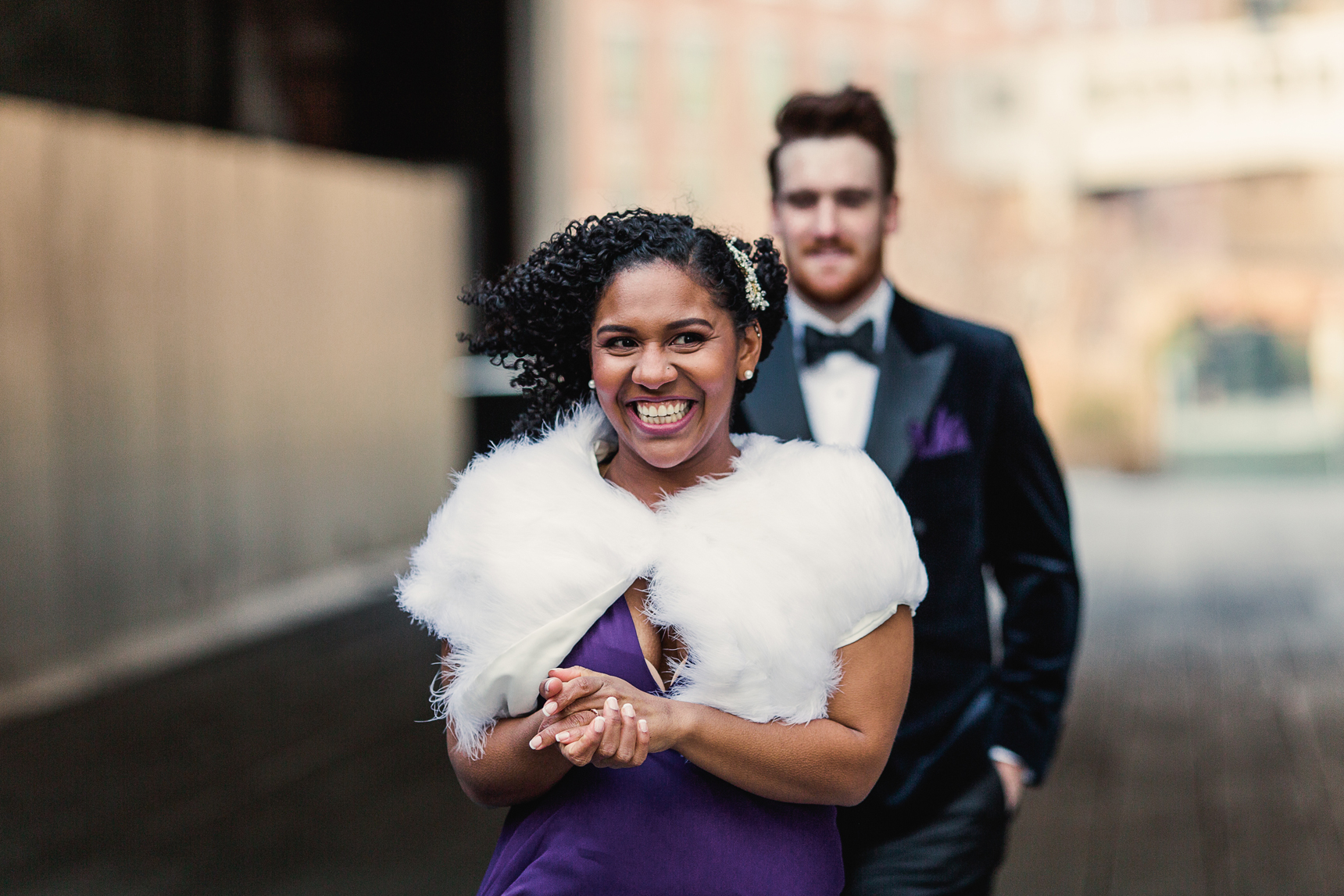 KP_BrooklynWinery_Wedding_NewYork_Photographer045.jpg