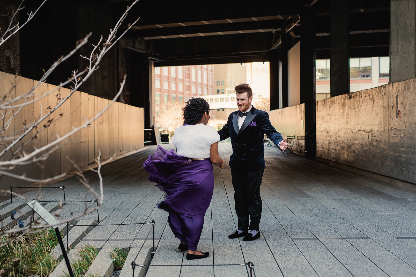 KP_BrooklynWinery_Wedding_NewYork_Photographer050.jpg