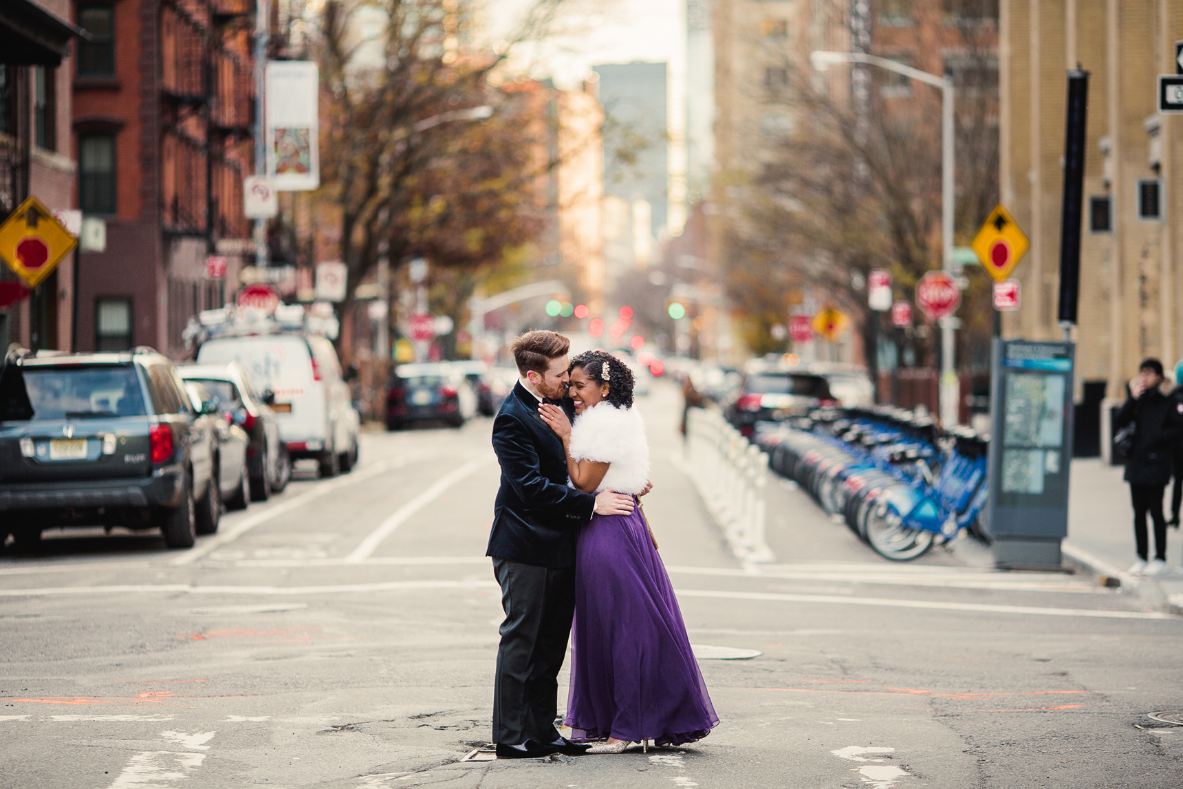 KP_BrooklynWinery_Wedding_NewYork_Photographer060.jpg