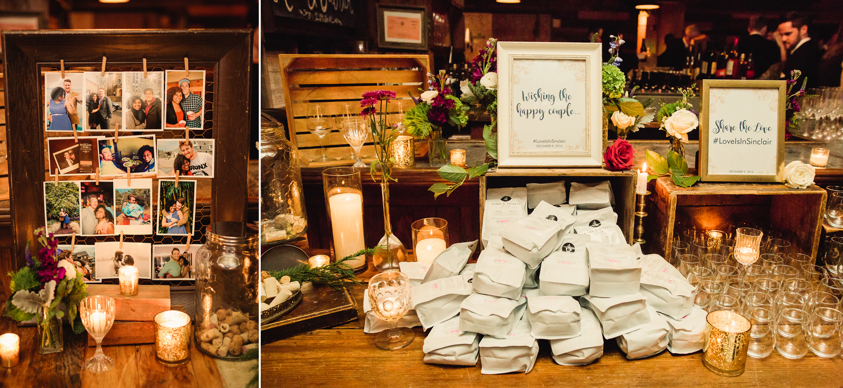 KP_BrooklynWinery_Wedding_NewYork_Photographer067.jpg