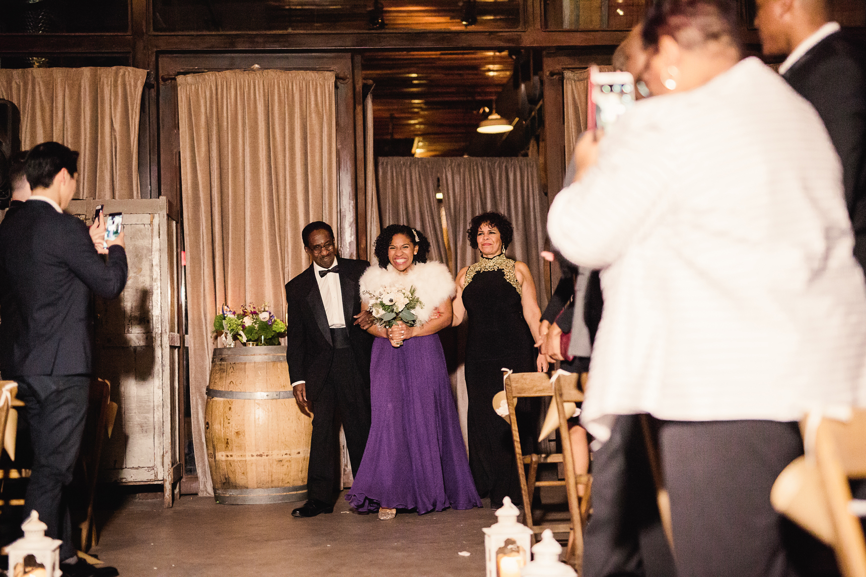 KP_BrooklynWinery_Wedding_NewYork_Photographer077.jpg
