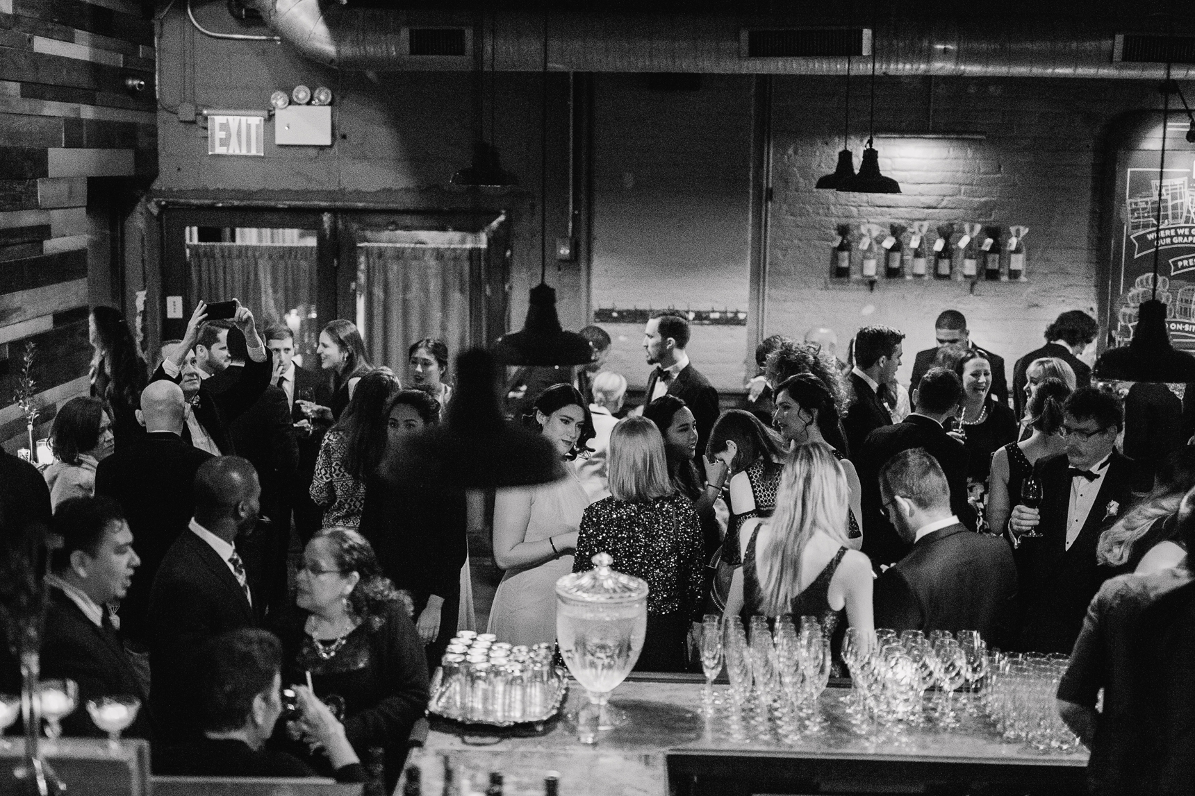 KP_BrooklynWinery_Wedding_NewYork_Photographer098.jpg
