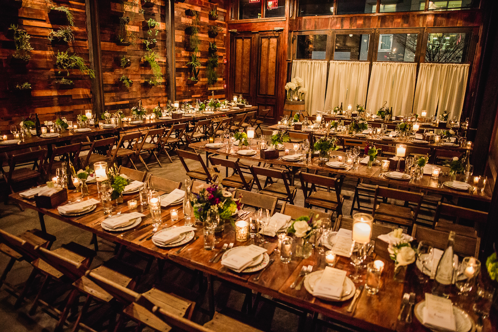 KP_BrooklynWinery_Wedding_NewYork_Photographer100.jpg