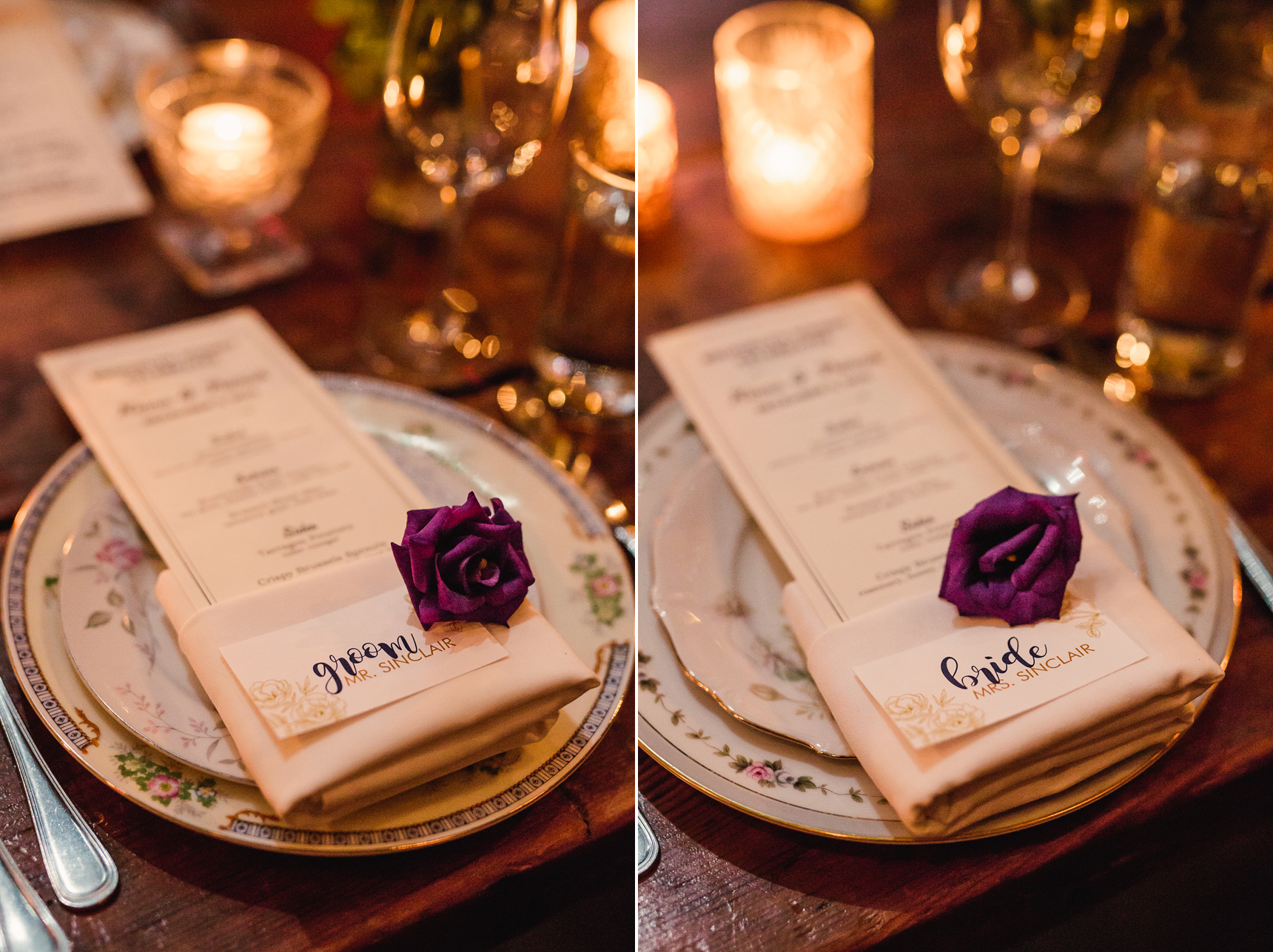 KP_BrooklynWinery_Wedding_NewYork_Photographer105.jpg