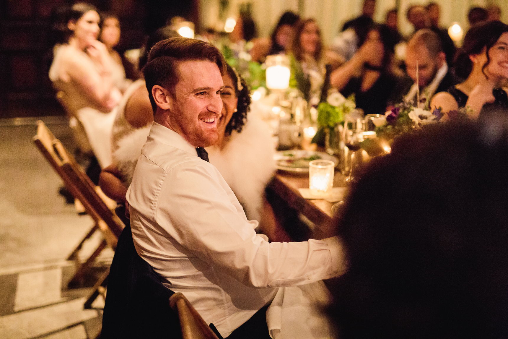 KP_BrooklynWinery_Wedding_NewYork_Photographer113.jpg