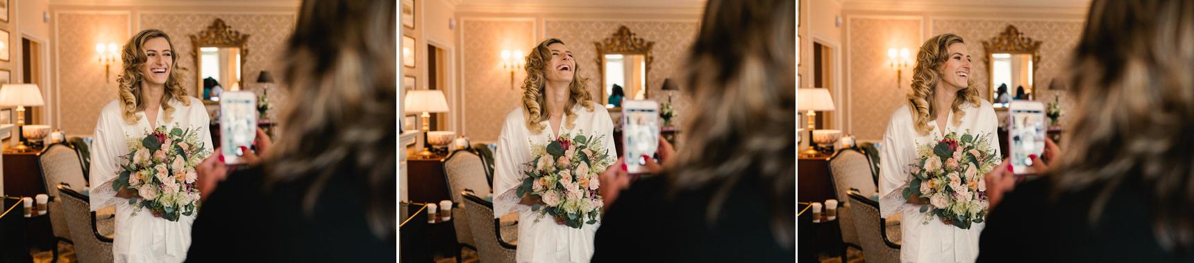 Jory_LoebBoathouse_CentralPark_NewYork_WeddingPhotographer011.jpg
