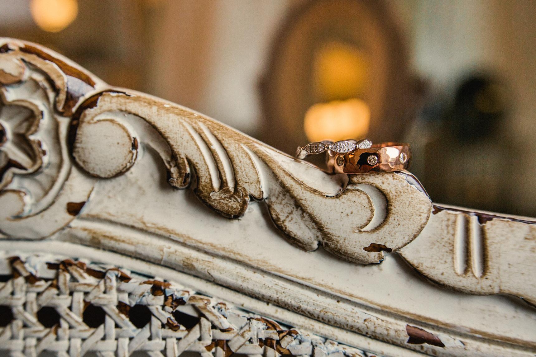 Jory_LoebBoathouse_CentralPark_NewYork_WeddingPhotographer013.jpg