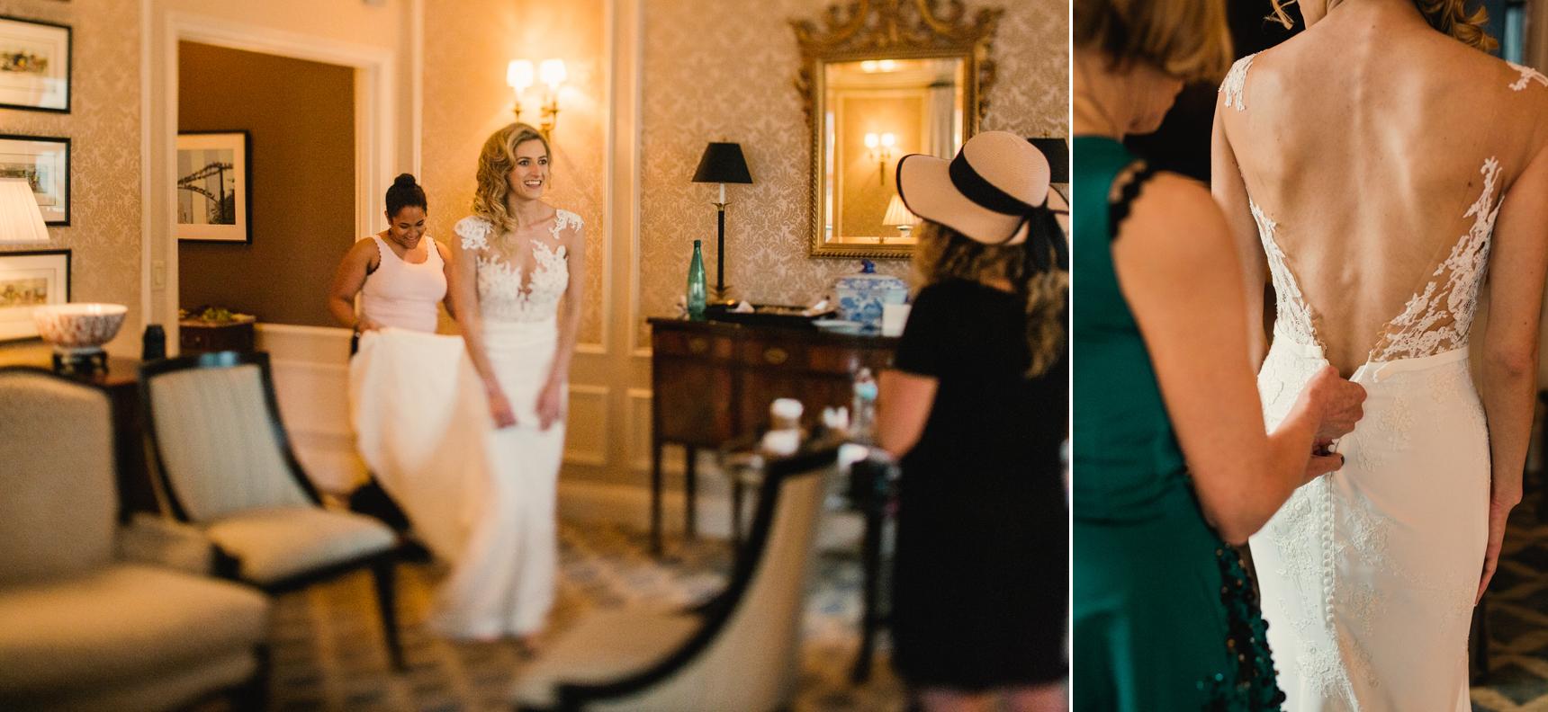 Jory_LoebBoathouse_CentralPark_NewYork_WeddingPhotographer022.jpg