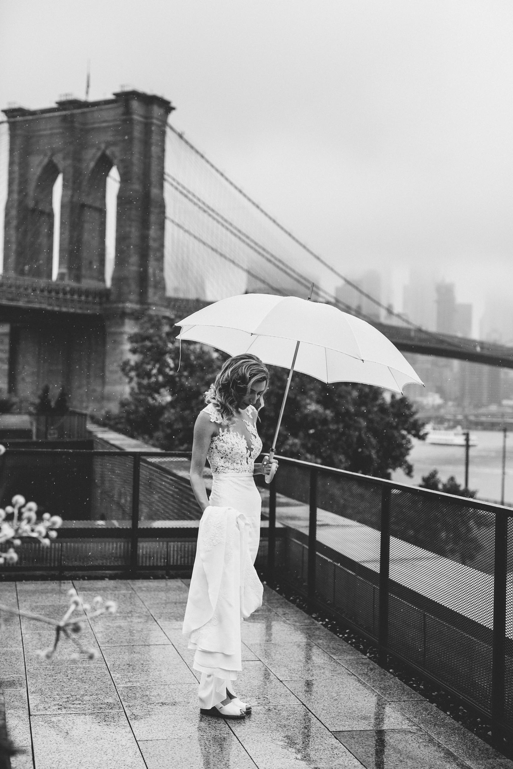 Jory_LoebBoathouse_CentralPark_NewYork_WeddingPhotographer033.jpg