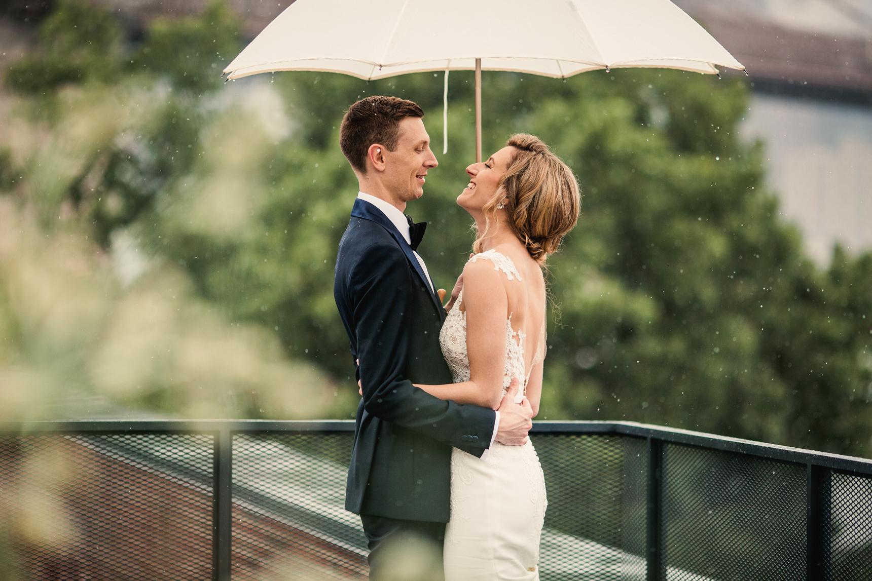 Jory_LoebBoathouse_CentralPark_NewYork_WeddingPhotographer039.jpg