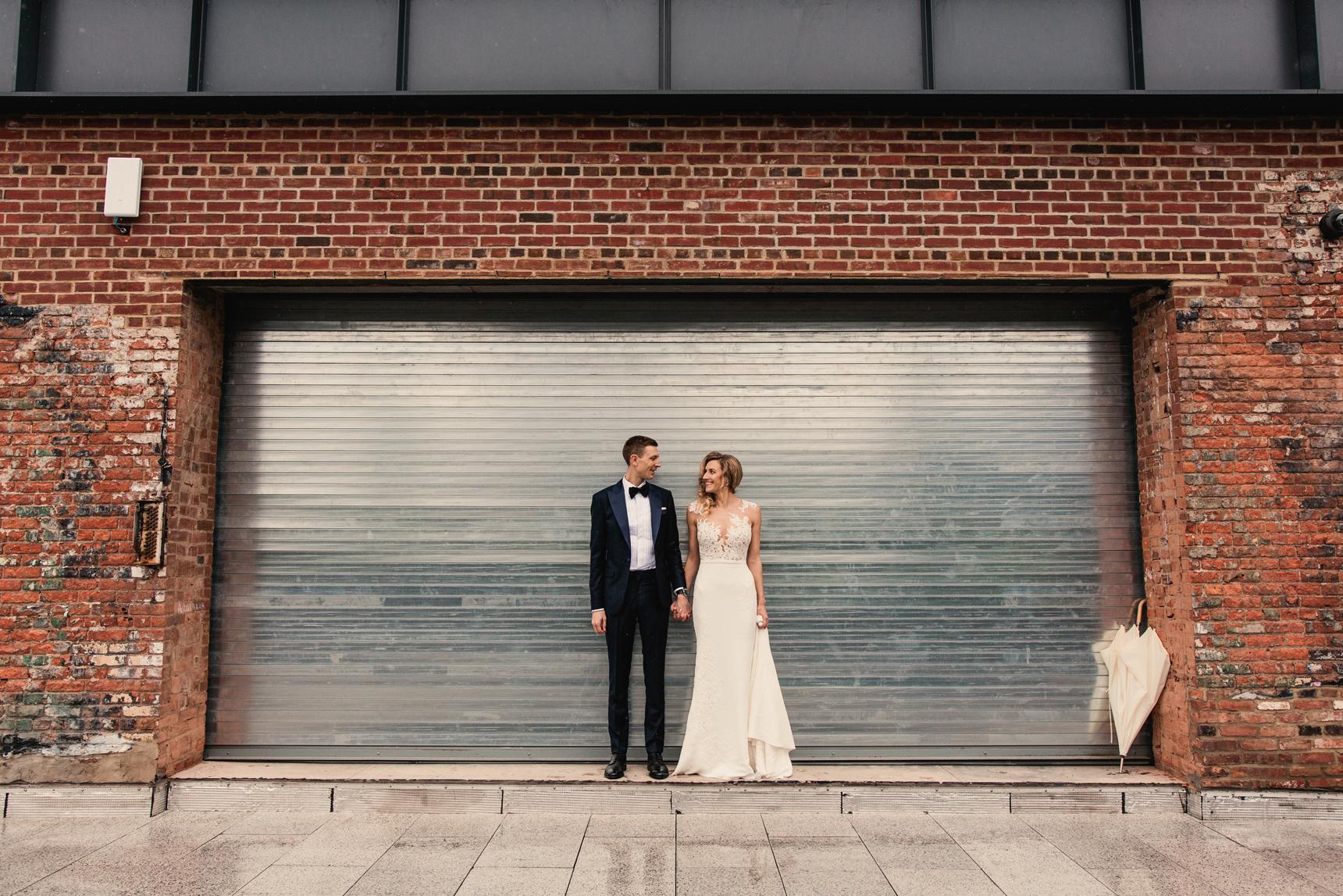 Jory_LoebBoathouse_CentralPark_NewYork_WeddingPhotographer041.jpg