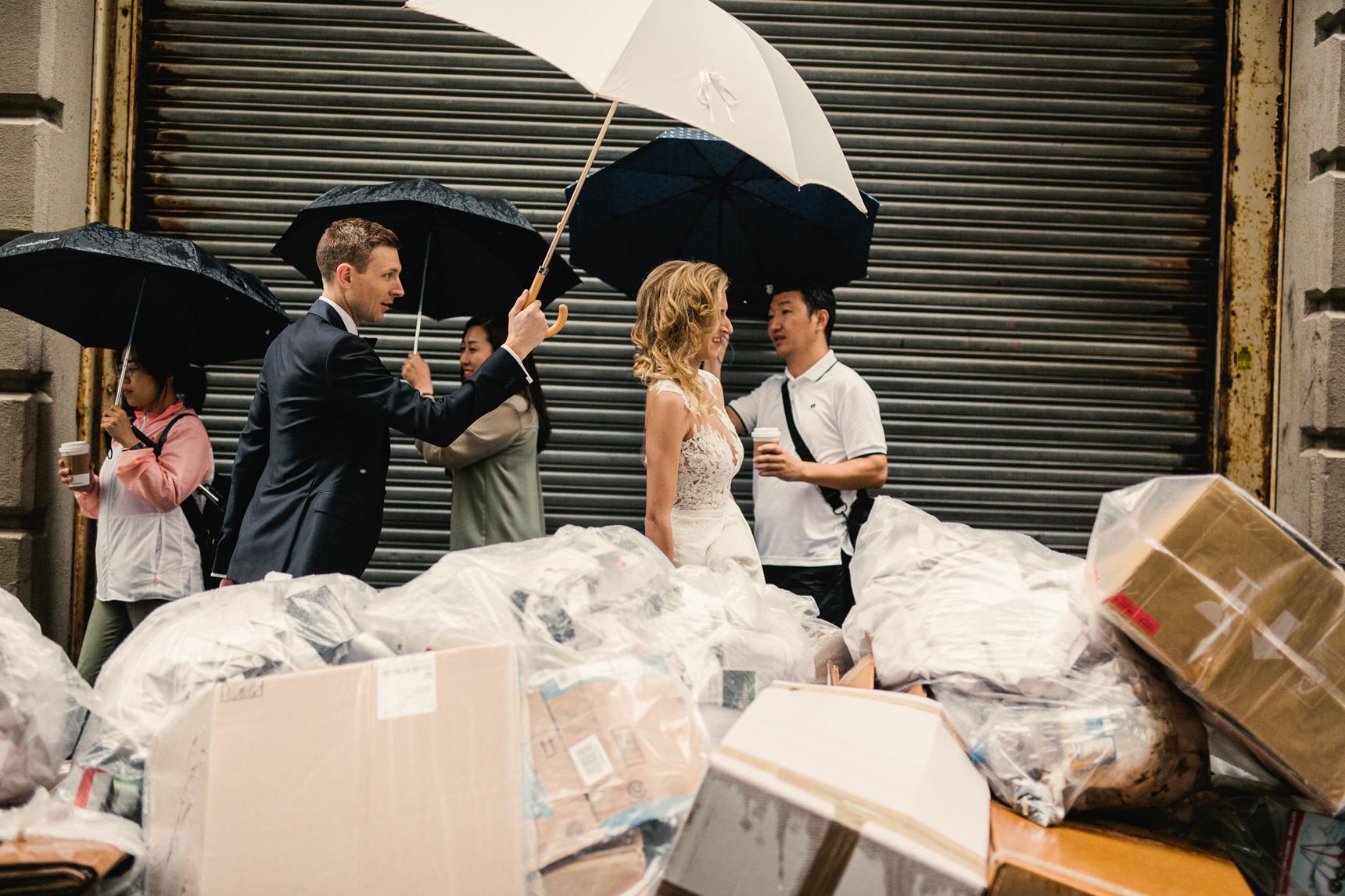 Jory_LoebBoathouse_CentralPark_NewYork_WeddingPhotographer047.jpg
