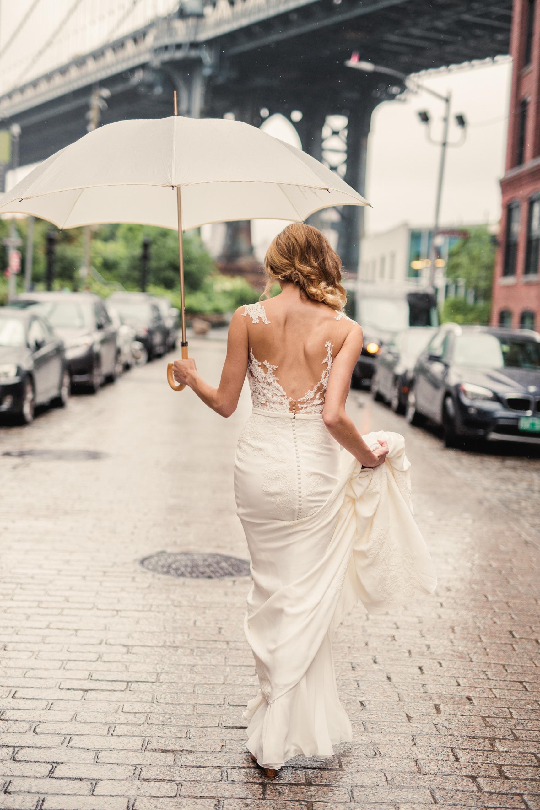 Jory_LoebBoathouse_CentralPark_NewYork_WeddingPhotographer049.jpg