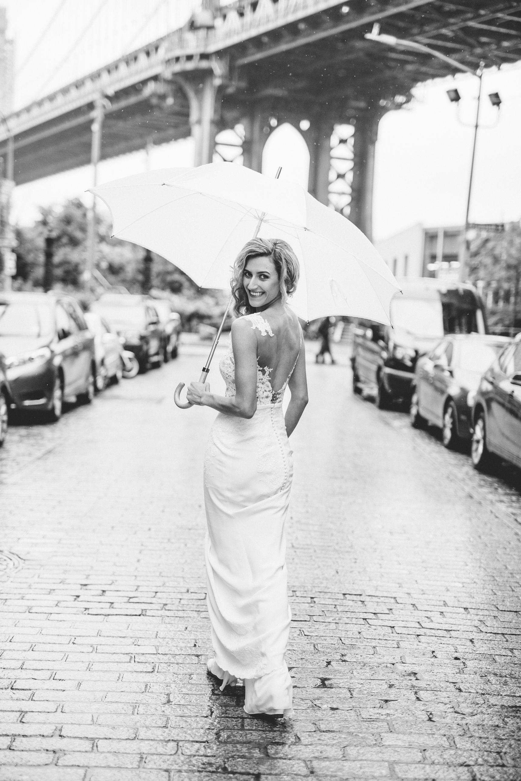 Jory_LoebBoathouse_CentralPark_NewYork_WeddingPhotographer052.jpg