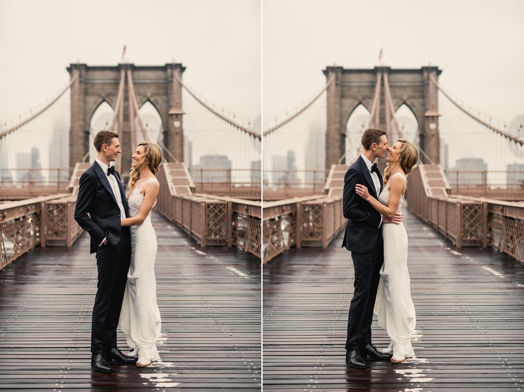 Jory_LoebBoathouse_CentralPark_NewYork_WeddingPhotographer060.jpg