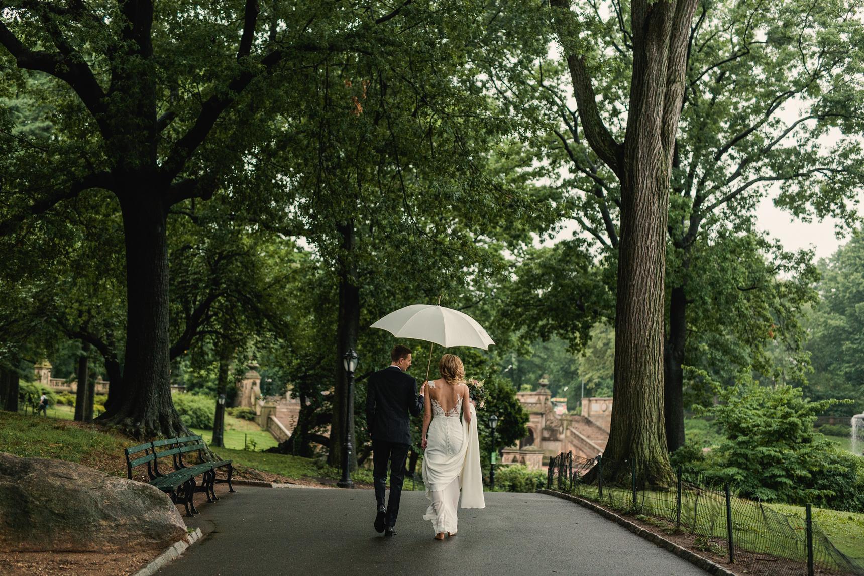 Jory_LoebBoathouse_CentralPark_NewYork_WeddingPhotographer067.jpg