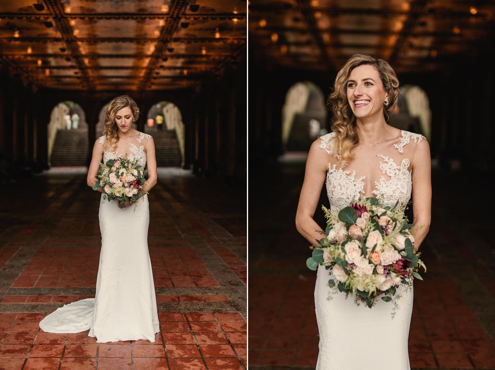 Jory_LoebBoathouse_CentralPark_NewYork_WeddingPhotographer068.jpg