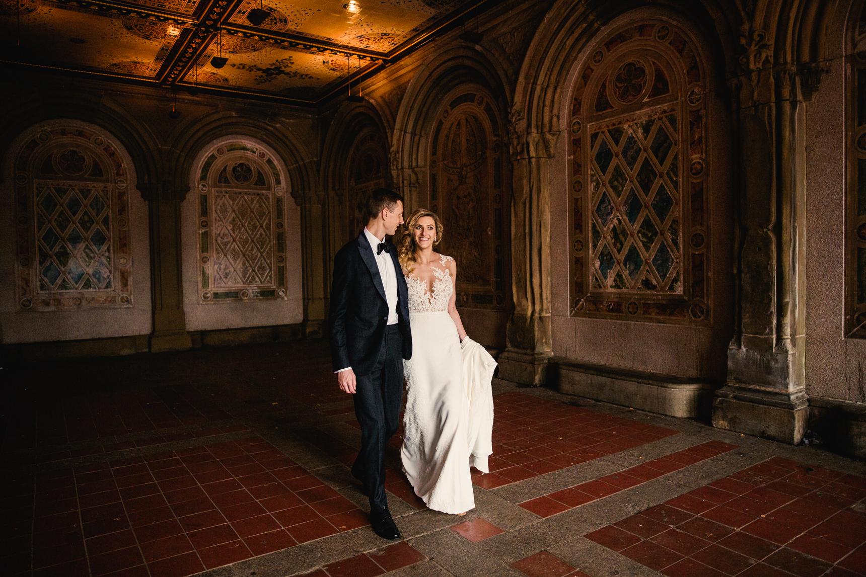 Jory_LoebBoathouse_CentralPark_NewYork_WeddingPhotographer071.jpg
