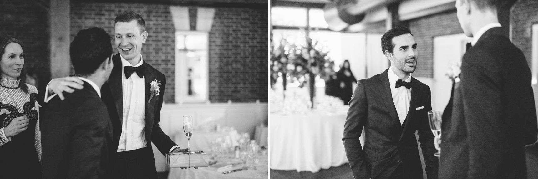 Jory_LoebBoathouse_CentralPark_NewYork_WeddingPhotographer088.jpg