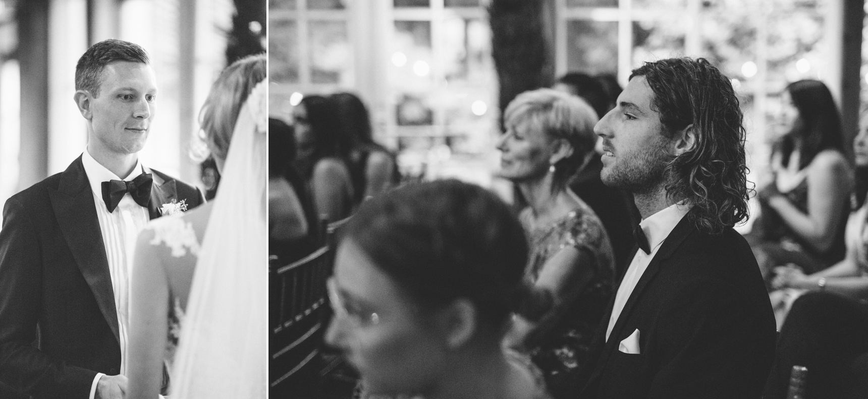 Jory_LoebBoathouse_CentralPark_NewYork_WeddingPhotographer096.jpg