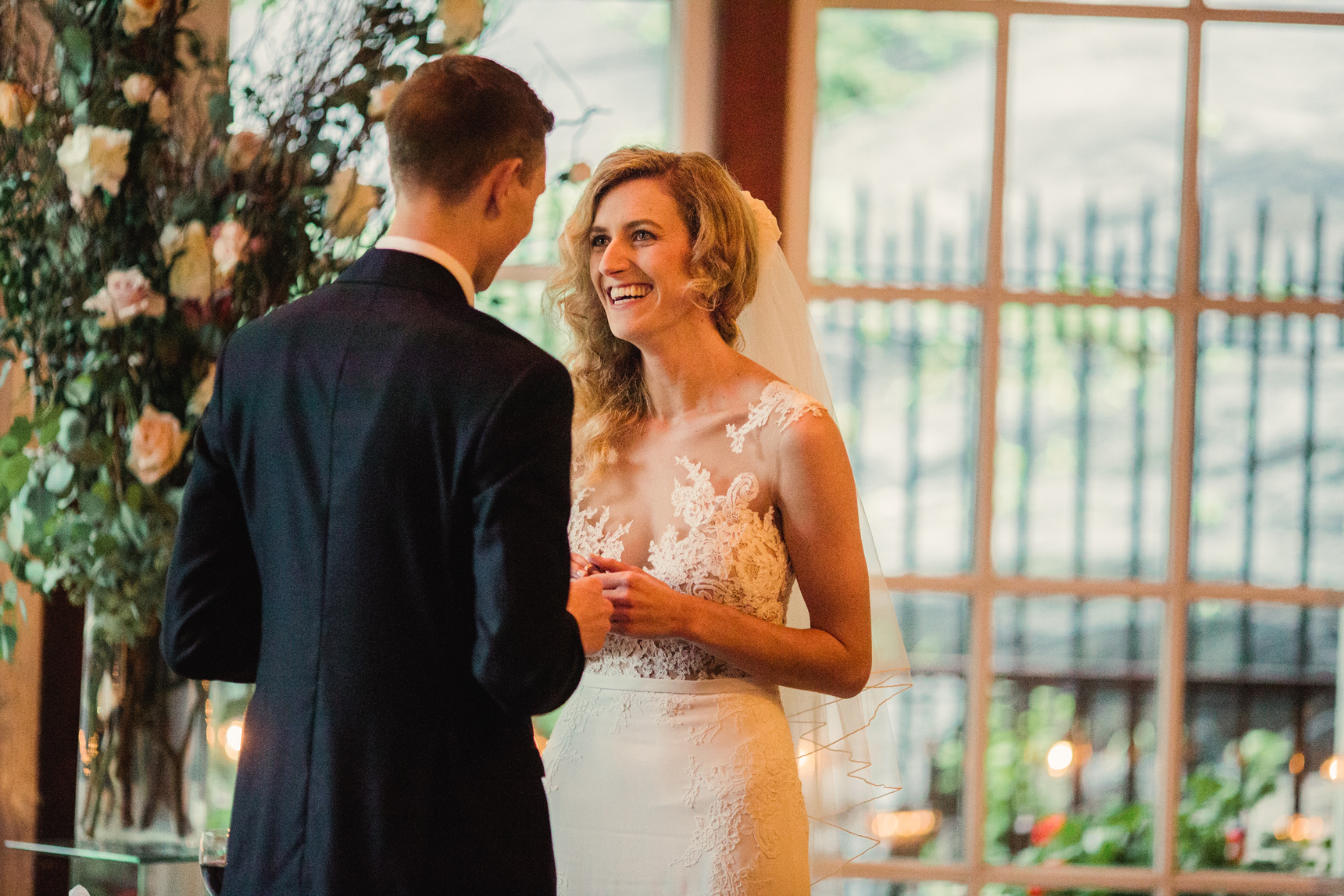 Jory_LoebBoathouse_CentralPark_NewYork_WeddingPhotographer098.jpg