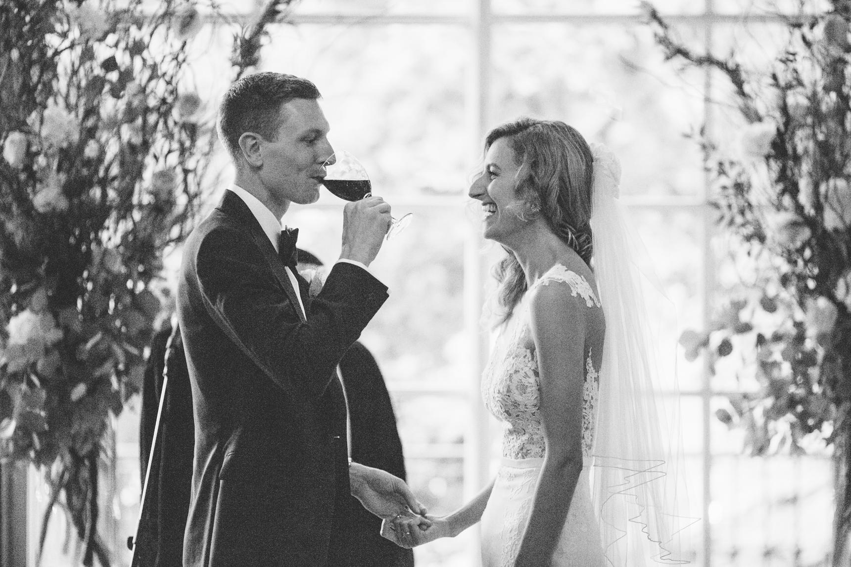 Jory_LoebBoathouse_CentralPark_NewYork_WeddingPhotographer100.jpg