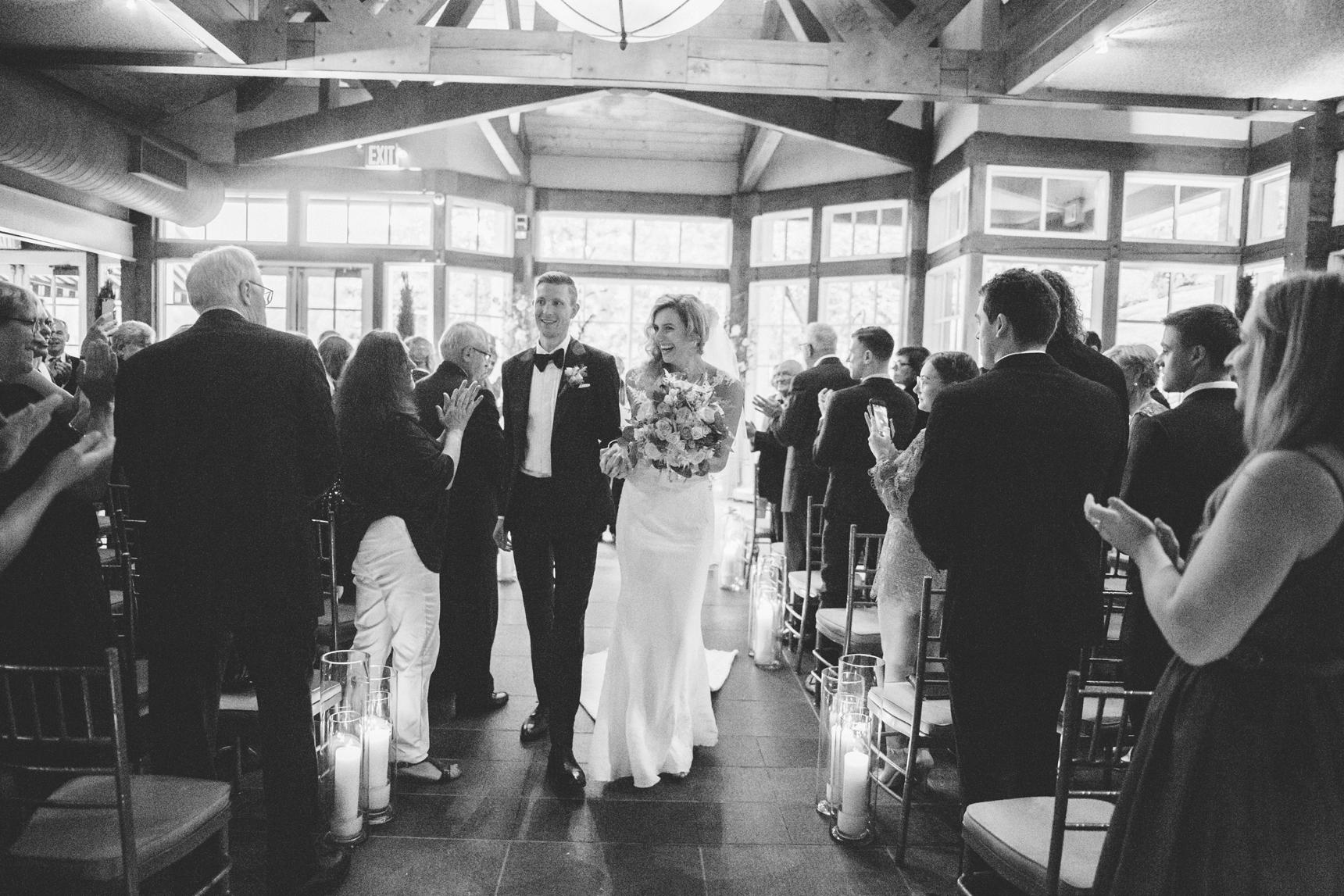 Jory_LoebBoathouse_CentralPark_NewYork_WeddingPhotographer106.jpg