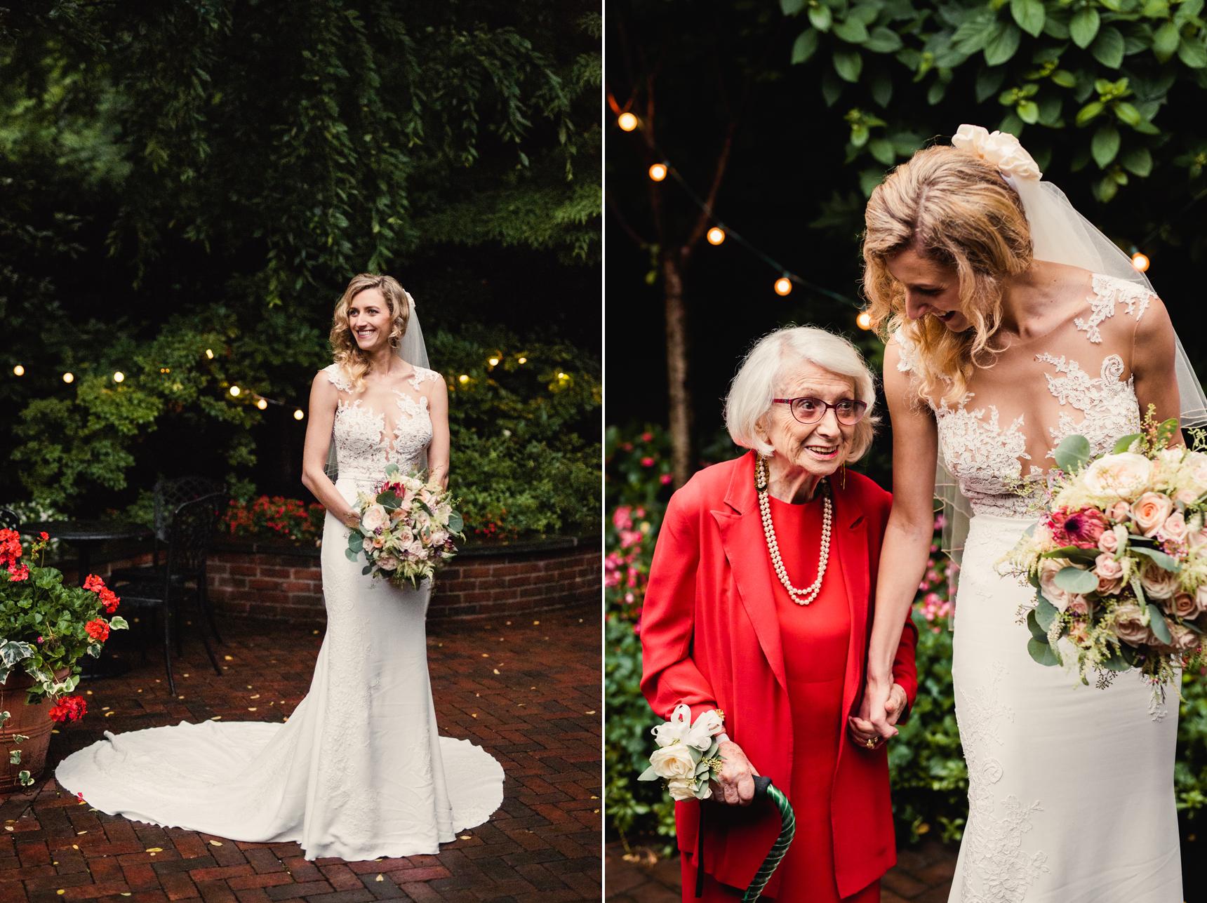 Jory_LoebBoathouse_CentralPark_NewYork_WeddingPhotographer107.jpg