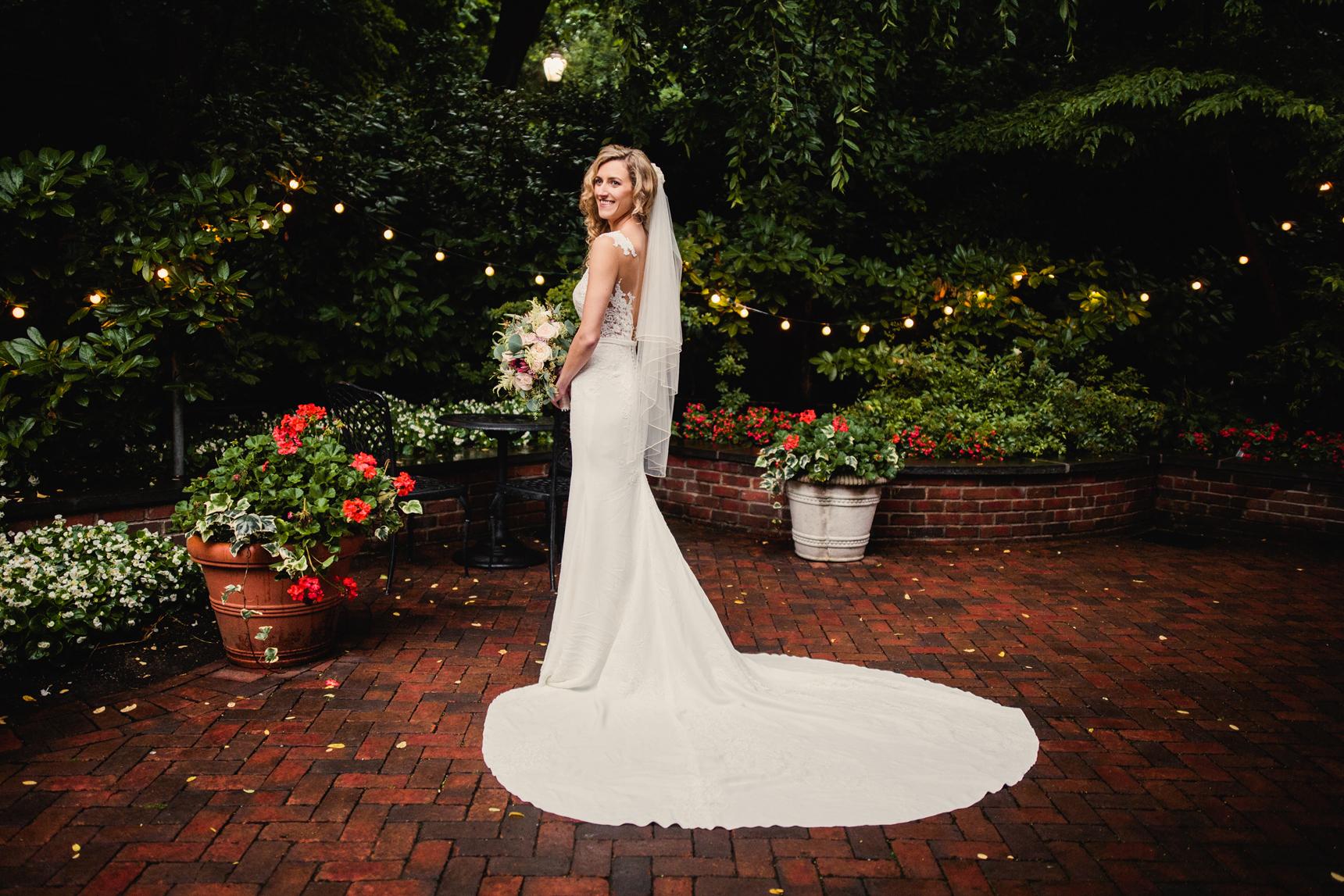 Jory_LoebBoathouse_CentralPark_NewYork_WeddingPhotographer108.jpg